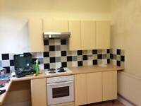 2 bedroom house in Hawthorne Terrace, Leeds LS25