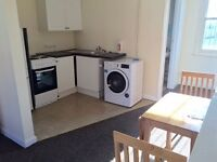 Fully Furnished Bedsit West Ipswich