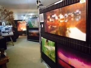 Gallery - Local Fleurieu Prints & Canvasses (Massive Savings) Goolwa Alexandrina Area Preview