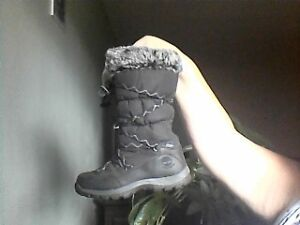 Timberland Winter boots London Ontario image 2