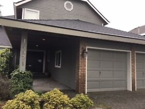 NICE HOUSE FOR RENT IN SOUTH SURREY SUNNYSIDE PARK