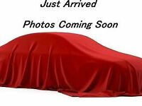 Nissan Micra 1.2 S, 3 door petrol hatchback, low miles, great history, ideal student car, HPI Clear