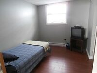 Rothesay/Quispamsis with easy access to Saint John