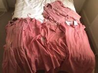 Girls School Dresses