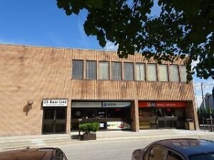 Office Space for Lease London Ontario London Ontario image 9