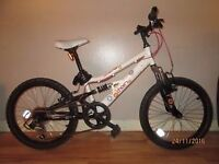 Kids Bike For Sale £20.00 Pick up only
