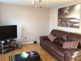 Unfurnished 3 Bedroom Townhouse - Banbridge