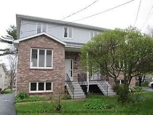 Attractive Semi Available November 1st Percells Cove Area