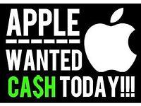 I BUY - iphone 7 plus 6s plus 6s 5s SE ipad pro macbook air samsung galaxy S6 S7 edge apple watch