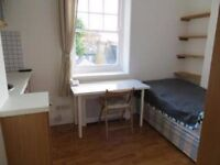 large modern 2 bed flat HENDON NW4 bill inc own 2 bedrooms own kitn own lnge own 2 bathrms parking