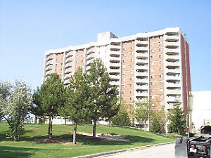 Great condo south of London