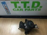 TOYOTA YARIS 1.0 PETROL 2006 - 2011 TOP ENGINE MOUNT