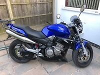 HONDA CB 900 FOR SALE - IMMACULATE CONDITION