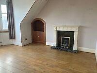 1 bedroom flat in Prospect Terrace, City Centre, Aberdeen, AB11 7TD