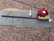 Hedge Trimmer Yeronga Brisbane South West Preview
