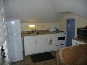 $850 All inclusive, Available Right Away. Cambridge Kitchener Area image 2