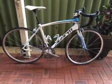 2010 Avanti Questa Team 2 Maylands Bayswater Area Preview