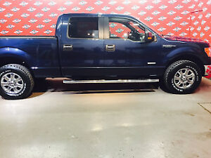 CALL OR TEXTE GISELE 471-2323  / 2014 Ford F-150