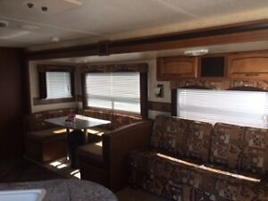30 Ft Summerland Travel Trailer for Sale Gatineau Ottawa / Gatineau Area image 4