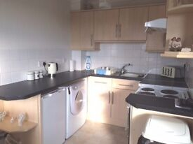 1 Bedroom Flat For Rent in Southminster Essex