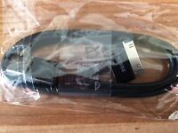 USB SYNC CABLE for Samsung GT P3110, GT P7500, GT P7510, GT P3100, GT P3113 - Brand New