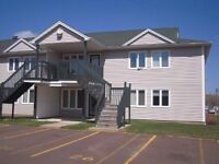 30 Grant, UNIT #37 - NEAR U De M & PRICED TO SELL!!