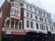 Accommodation Female's Share Room $100/week No - NO BOND Hobart CBD Hobart City Preview