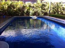 Two rooms for rent Cable Beach Broome City Preview