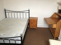 1 bedroom in REF:00718 | York Road | Northampton | NN1