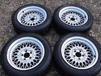 """Want to Buy. 16"""" Grand Marquis wheels"""