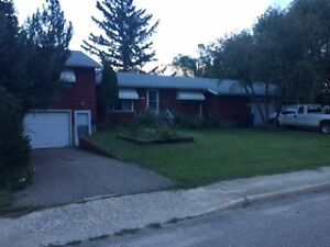 House For Sale North Battleford MLS#584227