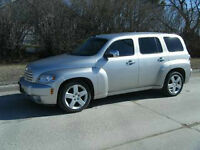 2006 Chevrolet HHR Hatchback Best deal around.