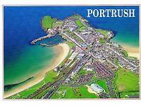 50 Northern Ireland Post Cards - Less than Half Price - 6p per postcard