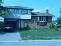 4 Bedroom Single Family Home - Orleans/Queenswood Heights