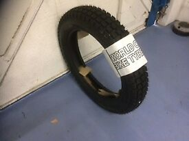 Motorcycle tyre for sale,