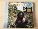 cd - Peter Tosh - Legalize It SUPER AUDIO CD