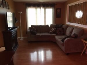 Just Listed 2 Apartment In Mount Pearl. St. John's Newfoundland image 3