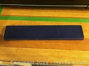 Vintage Slide Ruler A