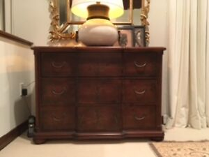 Gorgeous Accent Chest