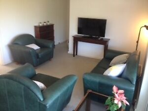 Fully Furnished - SHENTON PARK -  Fabulous Location!! Shenton Park Nedlands Area Preview