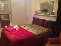 Amazing 4Hand Thai Massage Heathrow - Twickenham - Hounslow £40 1/2 hour, £60 1 hour