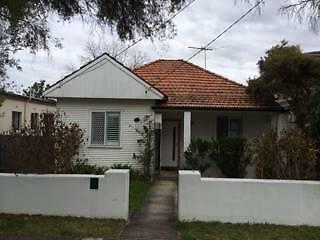 House (only) for Sale - Removal required by January 16 Gladesville Ryde Area Preview