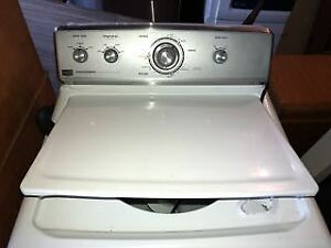 Maytag Top loading Washing Machine