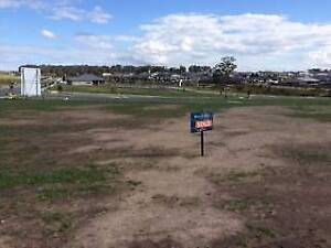 Vacant Land, Chisholm NSW Metford Maitland Area Preview