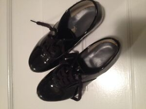 Tap Shoes Kids size 13.5