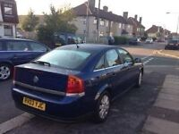Sell. Vauxhall VECTRA, 2.0 diesel, 148000 miles, good condition