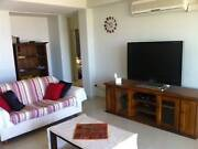 Stuart Park NT - 2 Bedroom Unit - Full harbour and city views Stuart Park Darwin City Preview