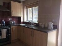 Second hand kitchen units / worktops/ sink/ washer
