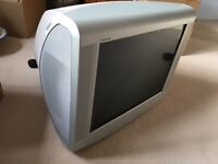"For sale - Sony CRT TV 20"" screen"