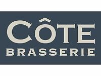 Training Manager - Cote Restaurants